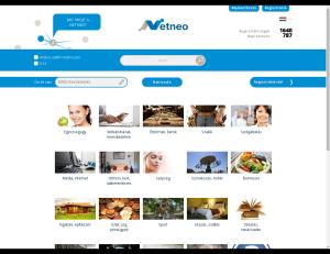 Netneo.hu – üdvözlet a webhelyen!   Netneo.hu