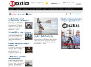 Presztízs Magazin | Az érték tekintélye